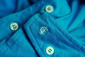 The Fringe: Criquet Golf Shirt Review