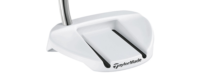Ghost Putters Reap Scary Profits