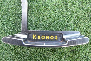 Kronos Putter Review
