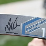 Bettinardi_Signature