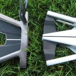 Nike Drone 2.0 Putter