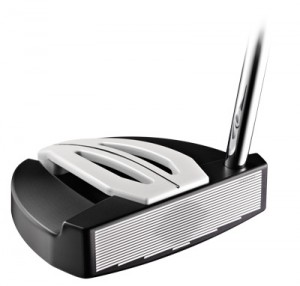The New PING Nome TR Putter