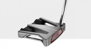2013 Father's Day Golf Gift Guide
