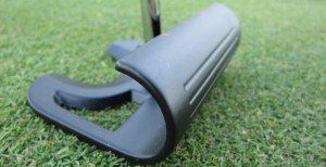 MxV1 Putter Review