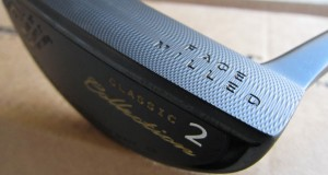 Unboxing! New Cleveland Classic Putters