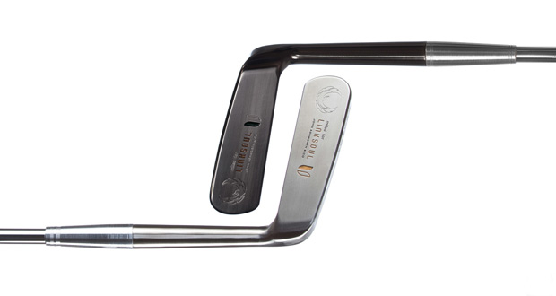 Insider Interview: Kronos Putters' Philip Lapuz