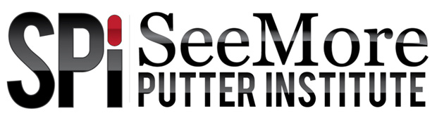 Insider Interview: SeeMore Putter Institute