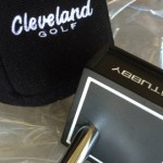 Cleveland_Stubby_Package