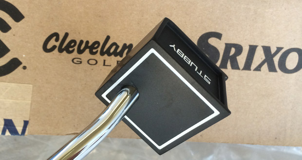 Cleveland Putters Own February | PutterZone - Best Putter Reviews