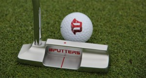 Insider Interview: Bputters