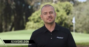 Insider Interview: Adam Sheldon on TFi 2135 Putters
