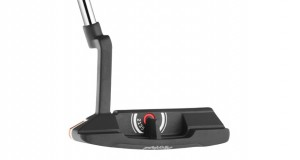 Hot Tech: Cleveland's New TFi 2135 Putters