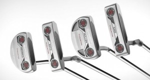 TaylorMade Set to Release TP Collection Putters
